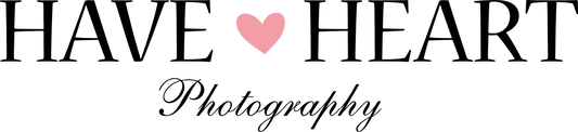 Have_Heart_Logo_3.png
