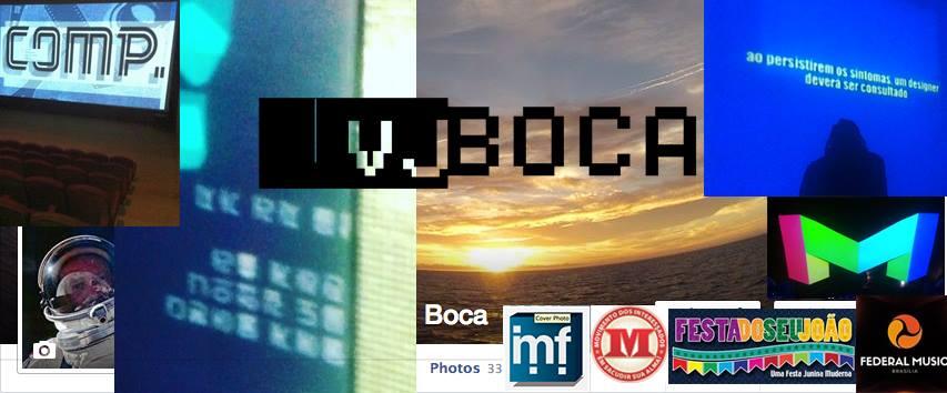boca_fundo_face.jpg