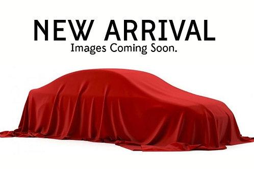 2013 Chevrolet Silverdo 1500 LT lifted