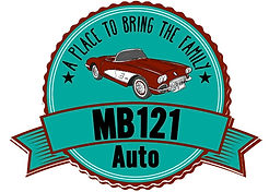 mb121 logo_edited.jpg