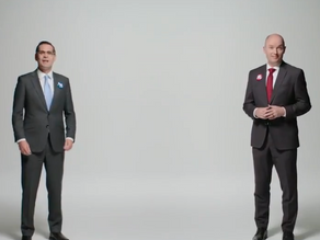 How Candidates in Utah Utilized Guerilla Marketing to Inspire Voters