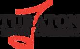 Web Logo 216x132.png
