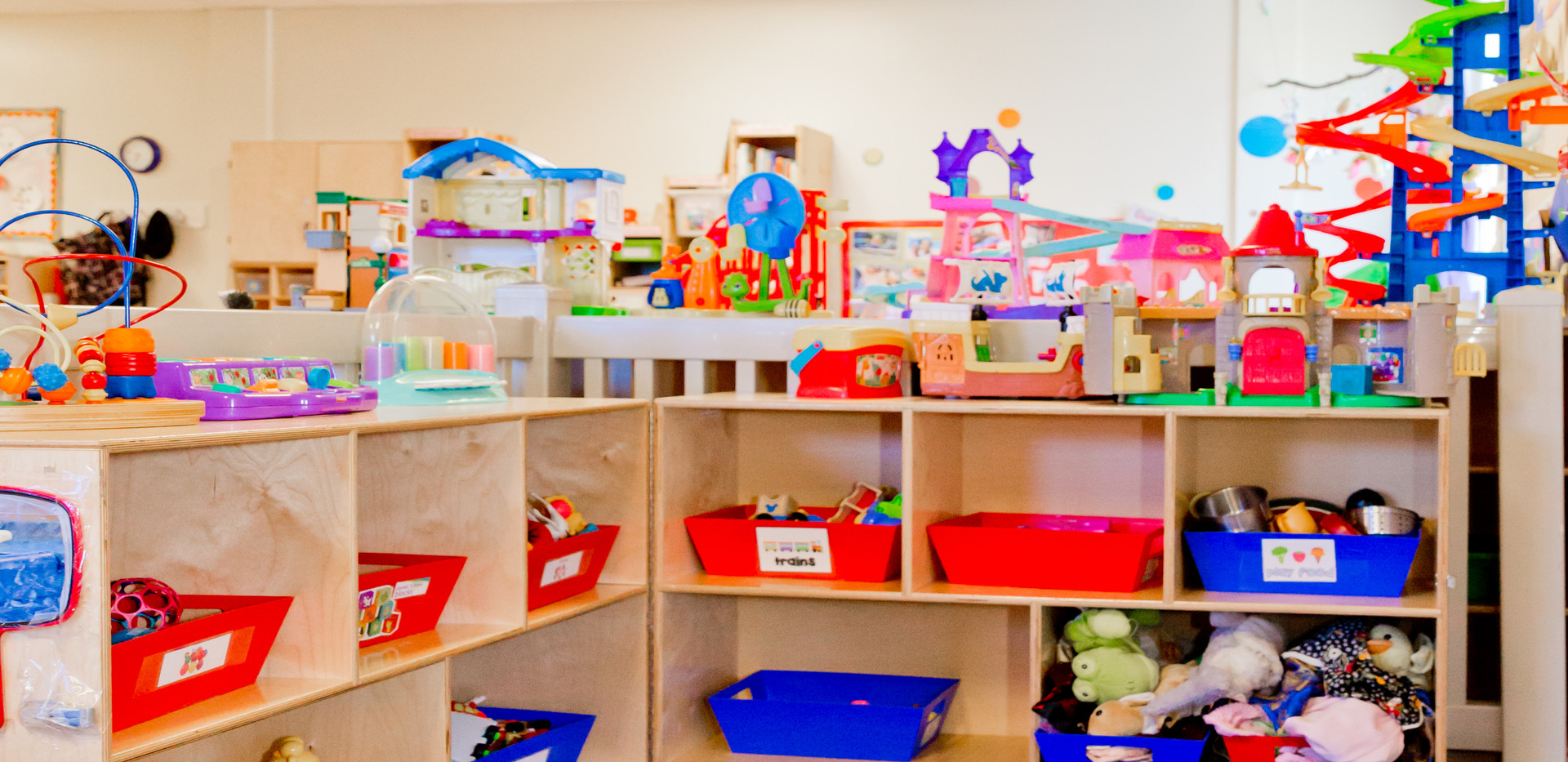 Airdrie Daycare Childcare 8
