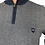 Thumbnail: Quarter Zip Knit