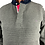 Thumbnail: Jersey Style Knit