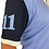 Thumbnail: Blue and White Number 11 Jersey