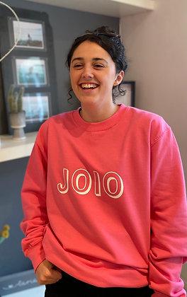 JOIO Sweatshirt