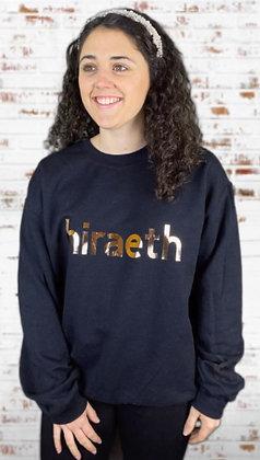 Hiraeth Sweatshirt