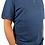 Thumbnail: Navy T-shirt