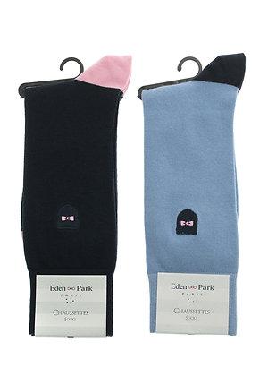 Classic Eden Park Socks