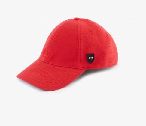 Eden Park Hat