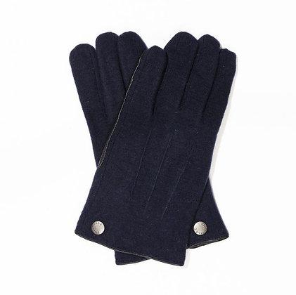 Navy Eden Park Gloves