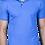 Thumbnail: Classic Polo shirt