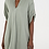Thumbnail: Jersey Shirt Dress