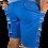 Thumbnail: Jean Shorts