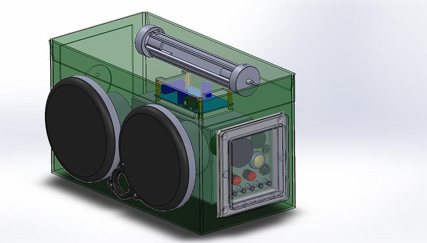 Stereo_assembly.JPG