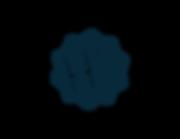 HHF_Logo-03.png