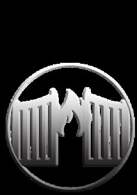 eastgate logo.png