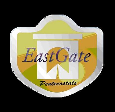 Eastgatelogo.png