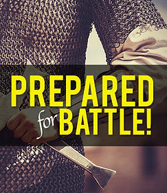 battle-prepared.jpg