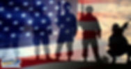Military-American-Flag.jpg