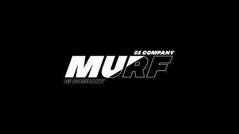 logo murf company.png