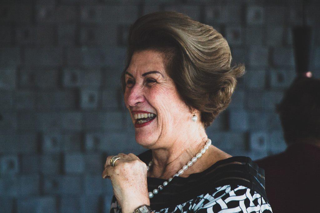 Chá_de_Dia_das_Mães_AAPBBMS_2018__(28)