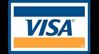 Visa_Logo-old.png