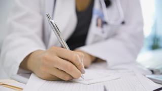11 Consejos para personas que padecen Enfermedad Renal Crónica