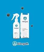 allergoff%20bote%20noticia%20pagina%20we