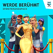 brandrefresh-ts4-ep6.png