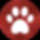 Die Sims 4 Hunde & Katzen Logo