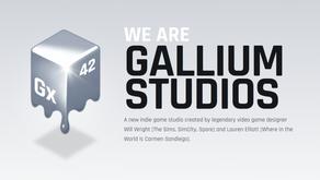 Sims-Erfinder gründet neues Studio!