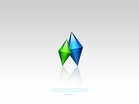 sims-olympus-loadingscreen.png
