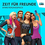 brandrefresh-ts4-ep2.png
