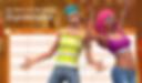 Stundenplan, Timetable, Расписание Уроков, Emploi du temps, Horario Escolar, EA, Sims 4, Sims, The Sims 4, Die Sims 4