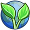 TS4-ICON-EP07-02.png