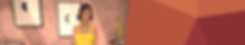 [DerShayan]-SliderHead-Flat-paramaggie.p