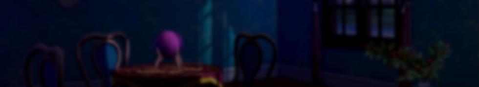 [DerShayan]-Slider-TS4-09-32.png