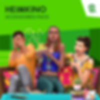brandrefresh-ts4-sp5.png