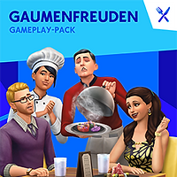 brandrefresh-ts4-gp3.png