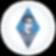 [DerShayan]-CC-DerShayan-profile.png