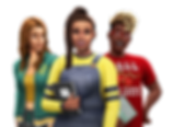 [DerShayan]-Header-TS4-010-23.png