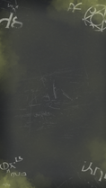 [DerShayan]-TS4-GP08-Wallpaper-1440x2560