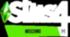 ts4-adaptive-logo-moschino-7x2-xl-5x2-lg