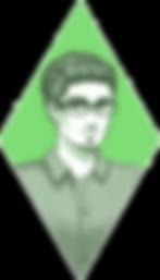 DerShayan, SimGuruKimmi, SelfSim, DerShayan SelfSim, EA, Maxis, Conceptart