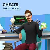 brandrefresh-cheats.jpg