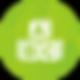 Die Sims 4 Kleinkind-Accessoires Logo