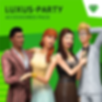 brandrefresh-ts4-sp1.png