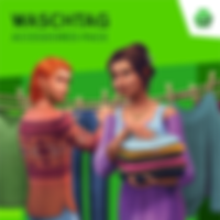 brandrefresh-ts4-sp13.png